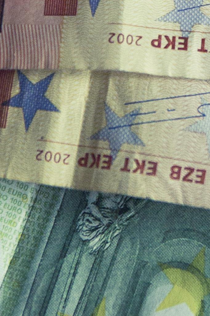 matkaluotollamme euro24 korot 5000